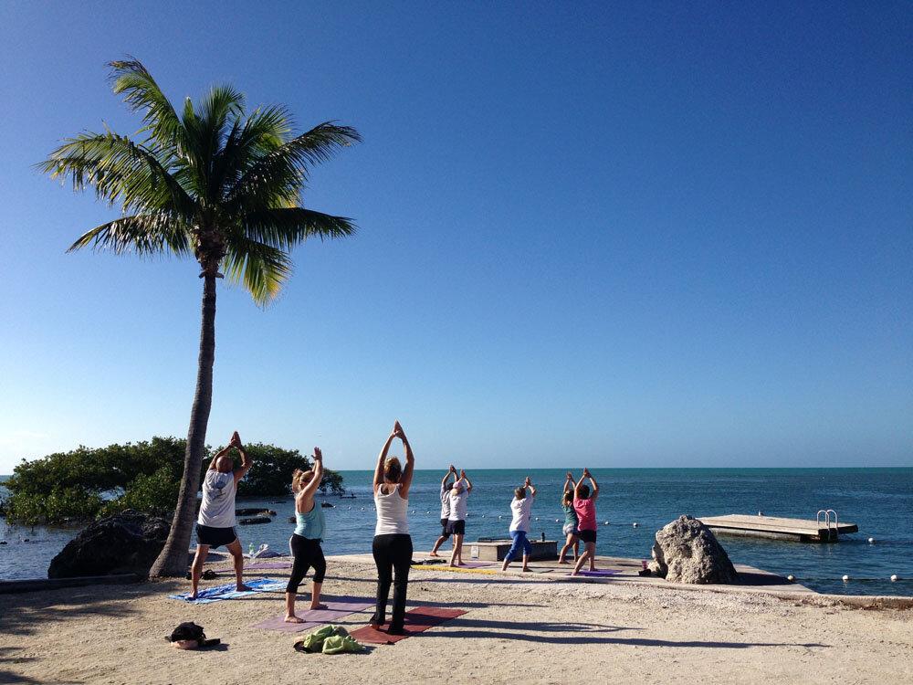 FL Keys yoga.jpg