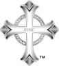 DHC Logo NO Background.png