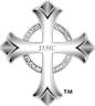 DHC Logo NO Background.jpg