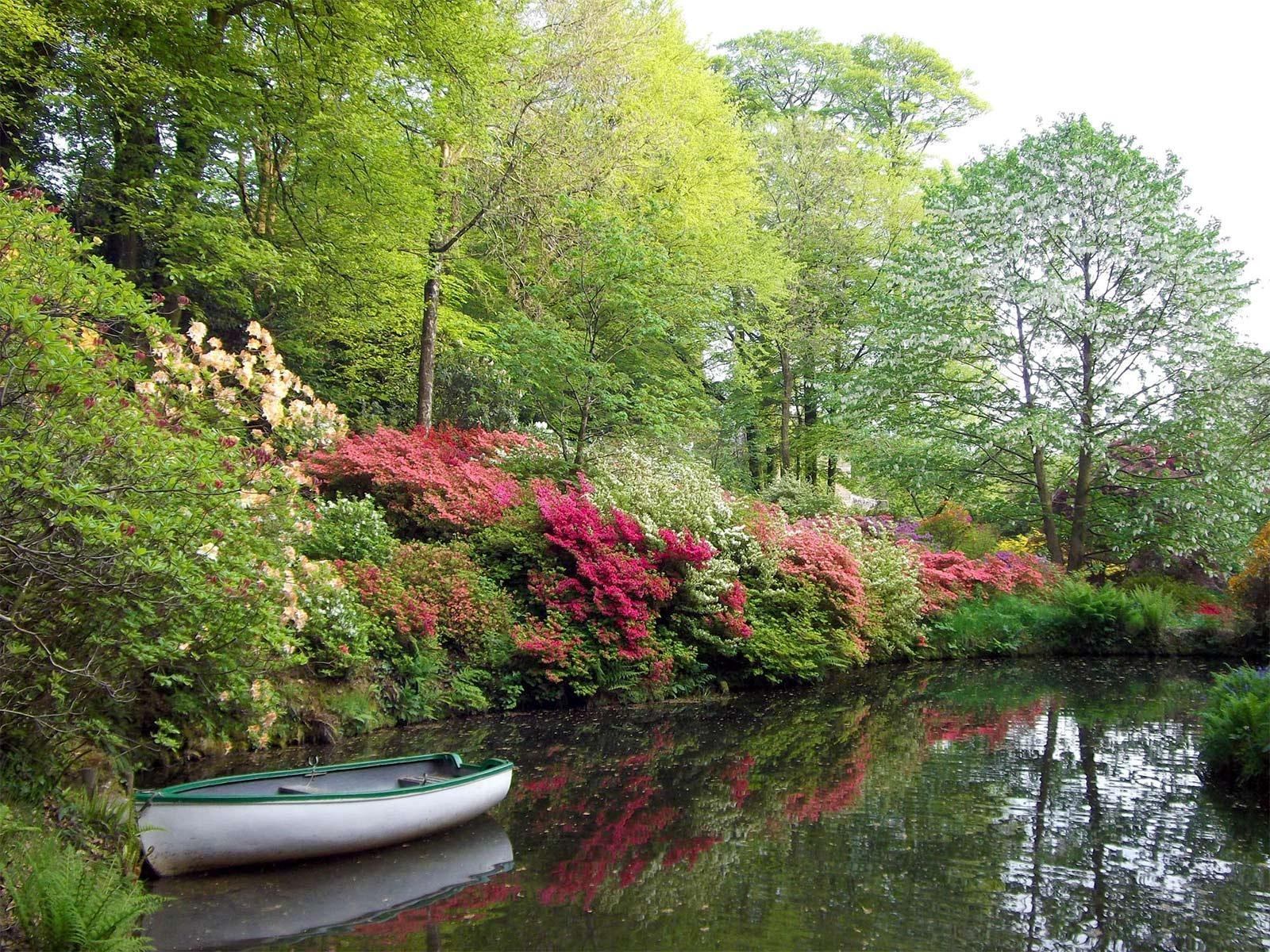 lukesland-spring-small-3edit.jpg