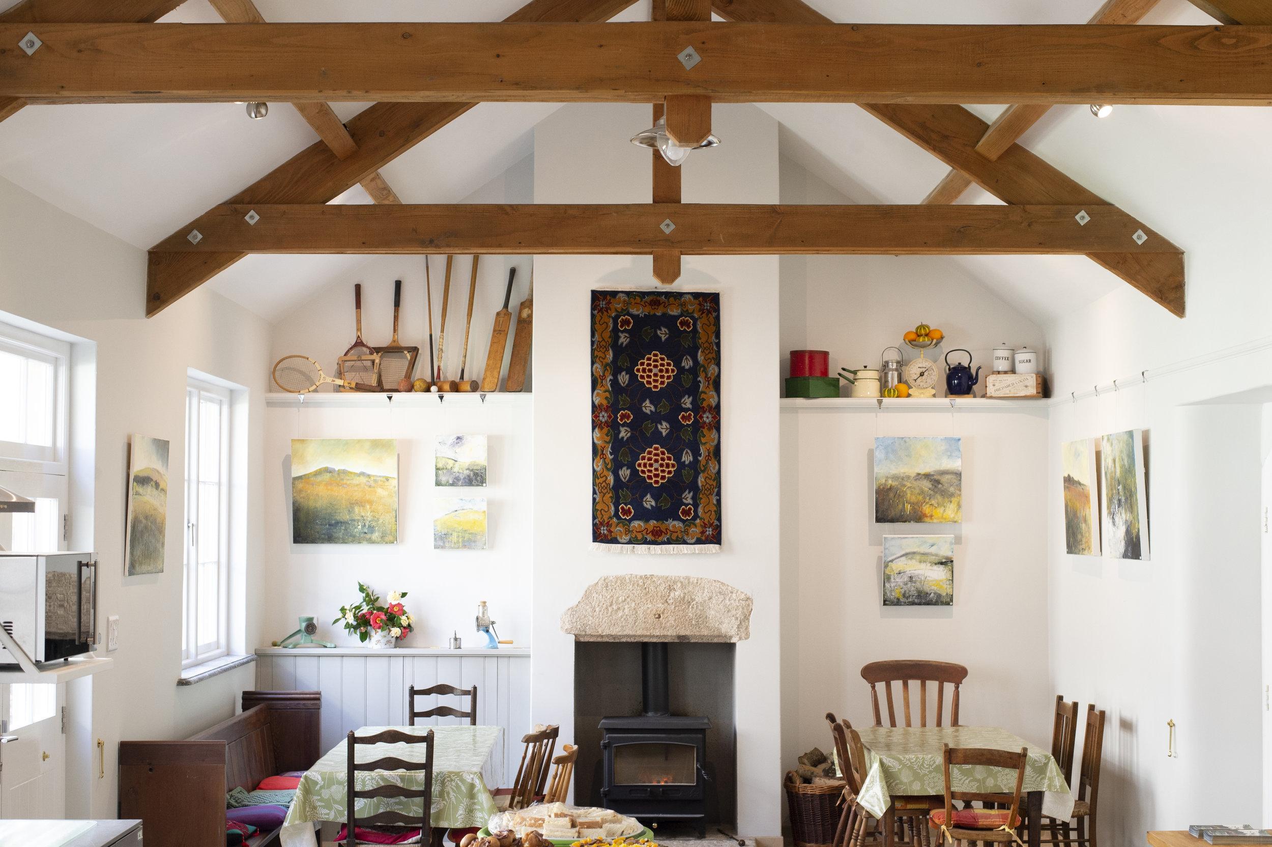 Lukesland Gardens tea room.jpg