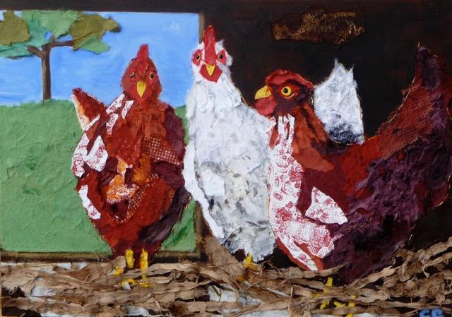 three chickens.jpeg