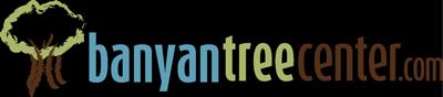 BanyanTreeCenter_Logo_Color.png