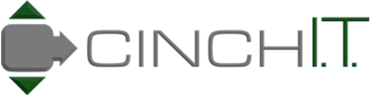 cinch+it+logo.jpg