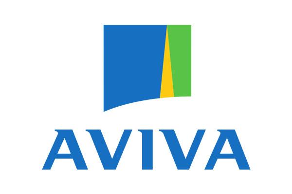 aviva-logo.jpg