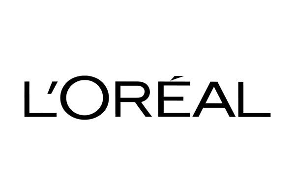 loreal-logo.jpg