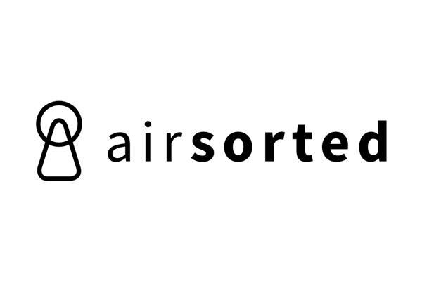 airsorted-logo.jpg