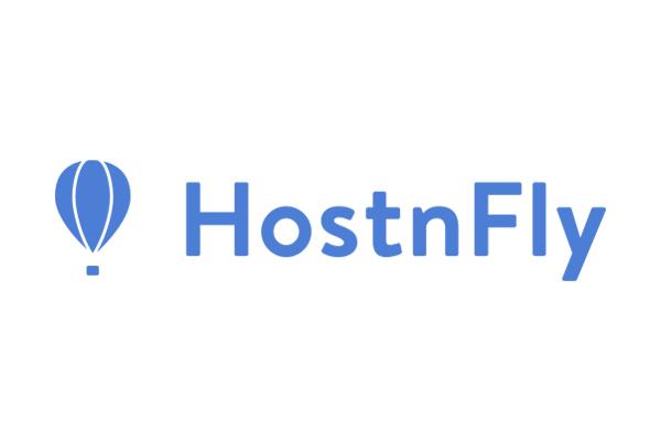 hnf-logo.jpg