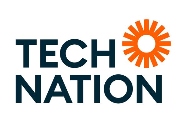 technation-logo.jpg