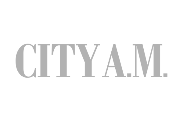 cityam-logo.jpg