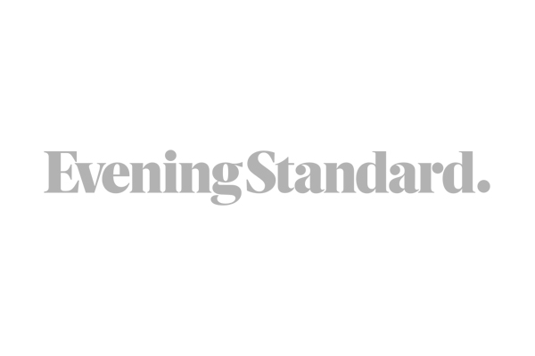eveningstandard-logo.jpg