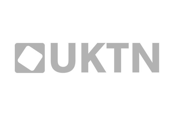 UKTN-logo.jpg