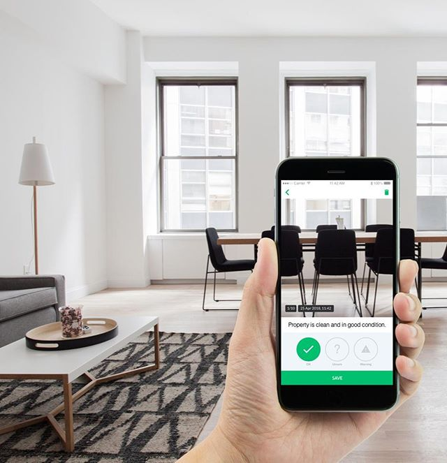 Want to make some extra money just by using your phone? Our quick and easy property checks are available on the Shepper Jobs app now! Choose jobs. Carry out checks. Get Paid. Link in bio⠀ ⠀ .⠀ #Shepper #UKJobs #FlexibleWork #MobileApp #StudentJobs #Inspections #WorkOnTheGo #SideHustle #SideGig #GigWork #GigEconomy #UK