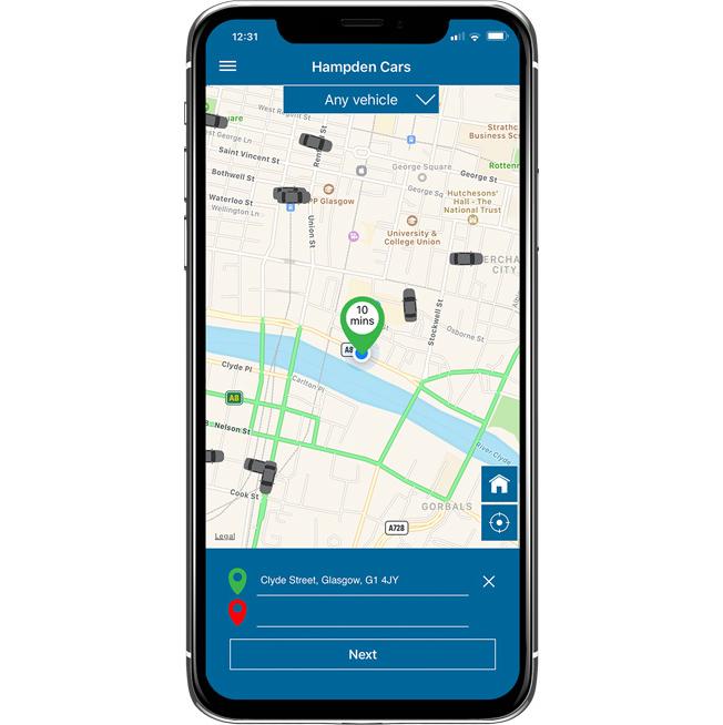 hampden-app-mobile.jpg
