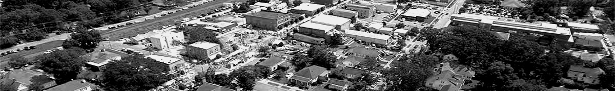 Downtown_Clayton_Aerial_Banner_1200X178_Low_Res.jpg