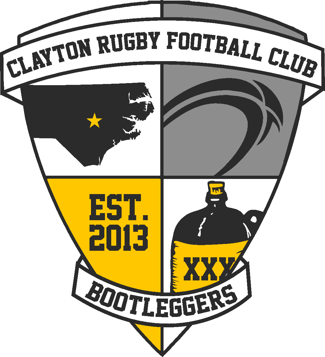Clayton Crest Color 3.png