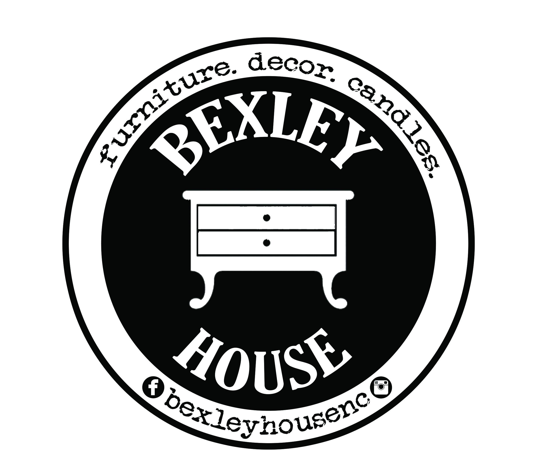 logowithsocialmedia3.jpg