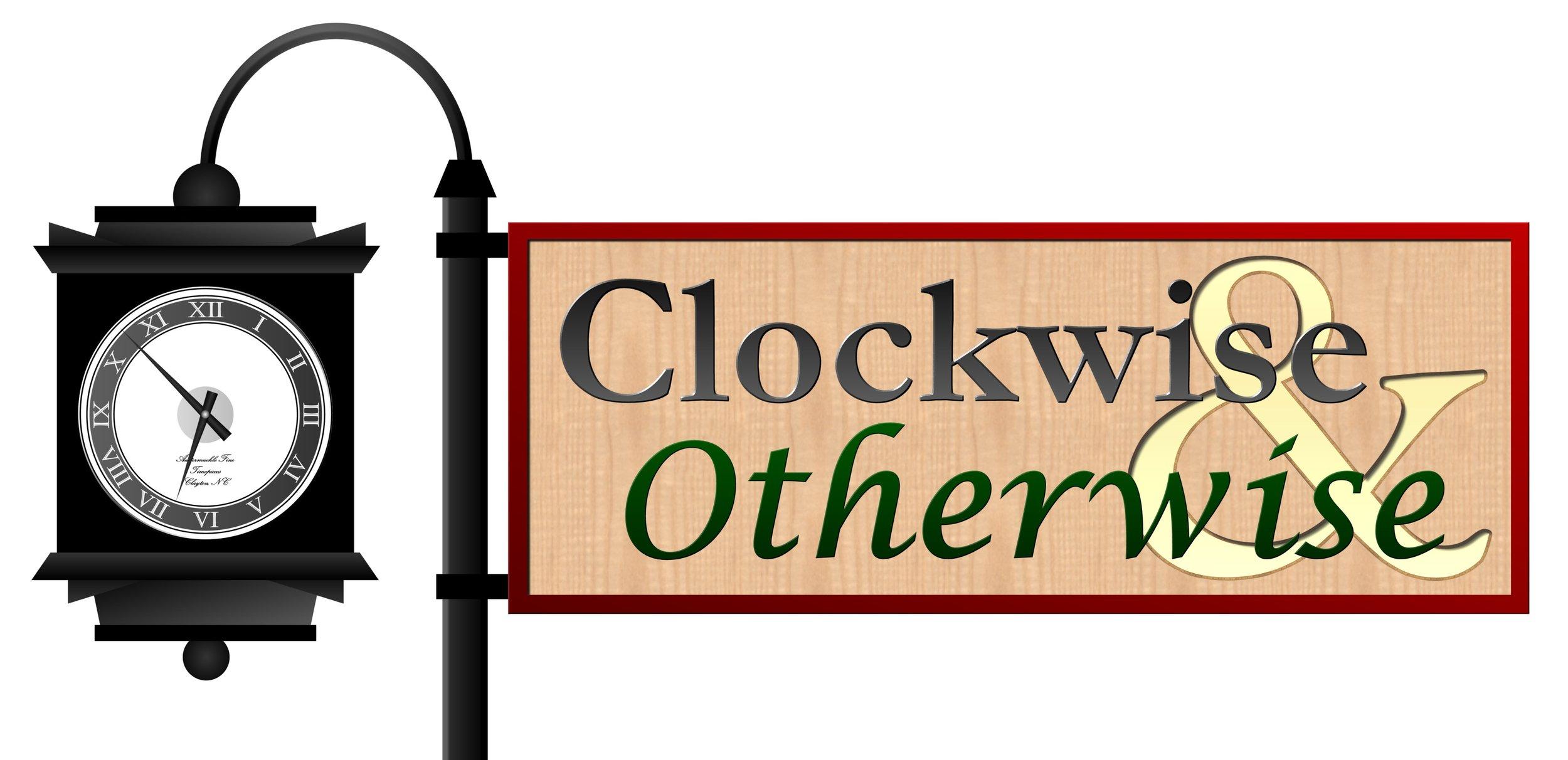 C&O-Logo-Color1.jpg