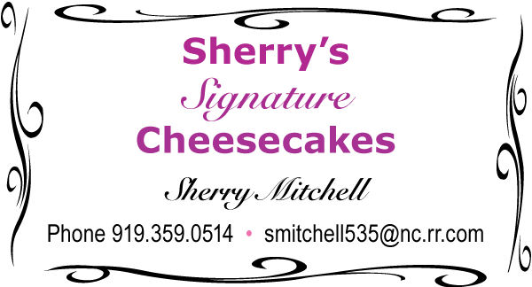 sherrys-cheesecakelogo.png