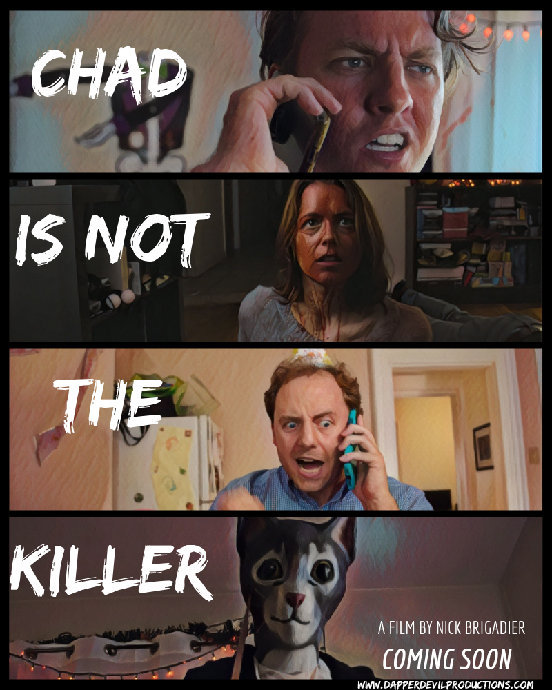 CHAD  Is not  The  Killer.png