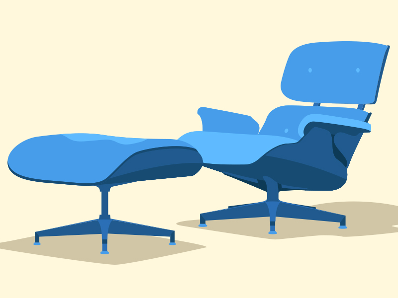 eames-lounge-chair.jpg