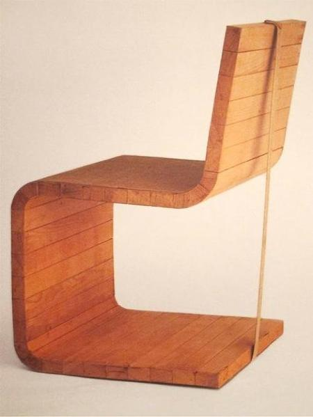 folding-chair.jpg