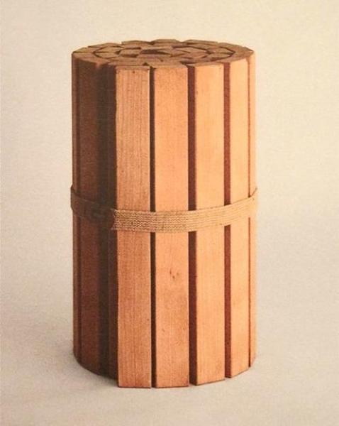 folding-chair-2.jpg