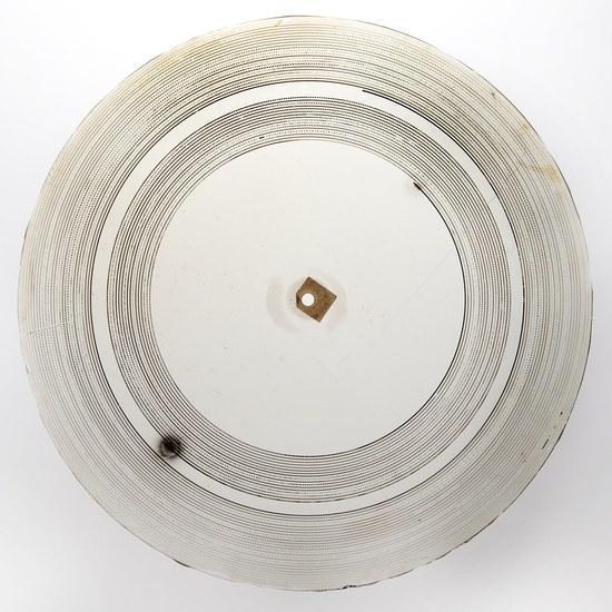 glass-record-2.jpg