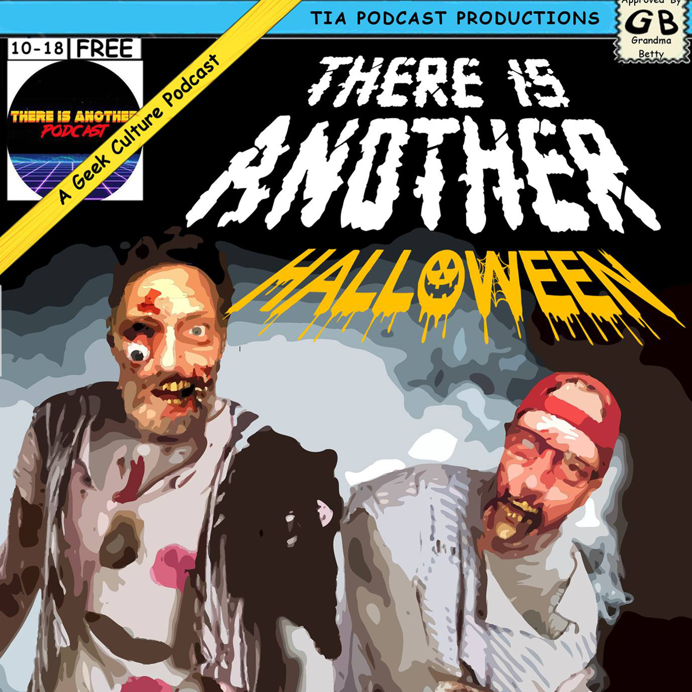 issue7 cover.jpg