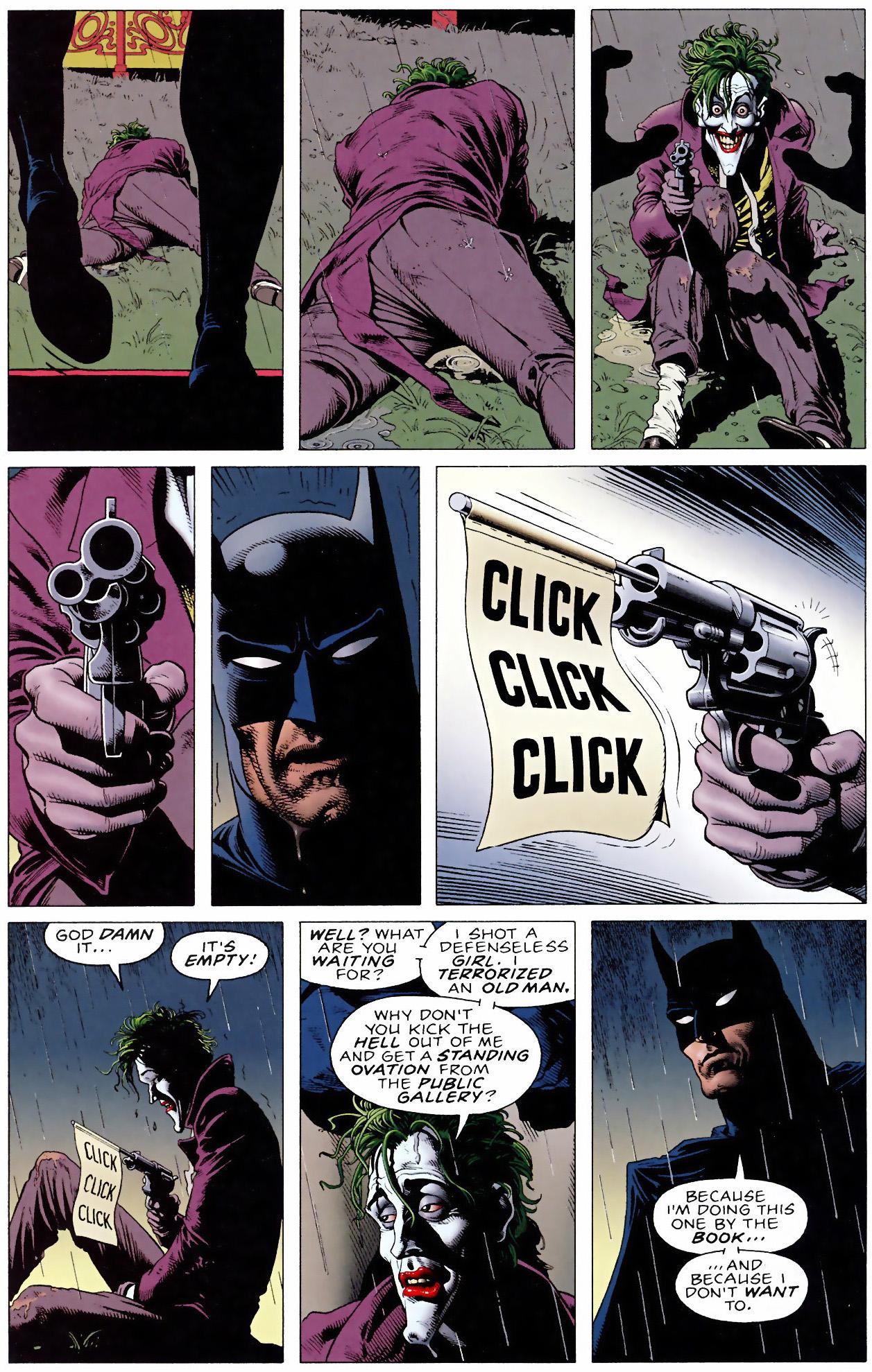 batman-vs-the-joker-killing-joke-6.jpg