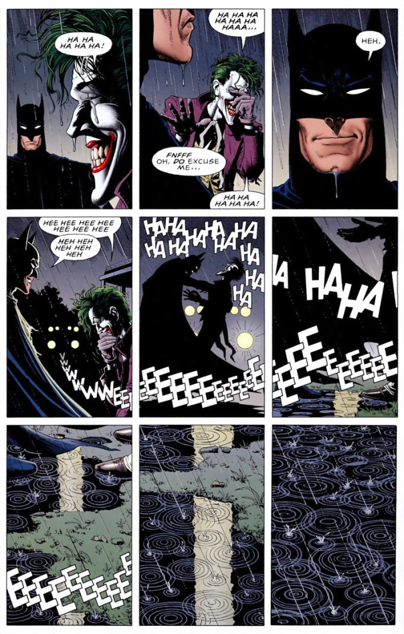 killing-joke-final-page.png