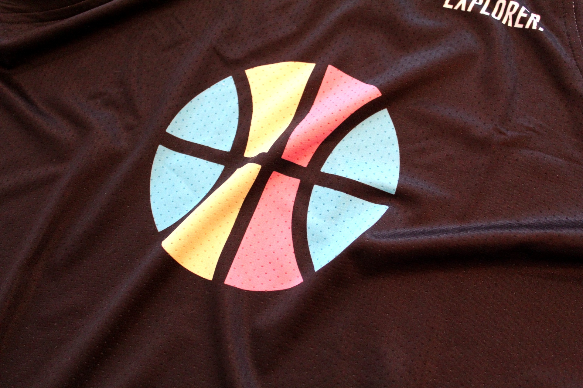 sublimation basketball jersey fabric.jpg