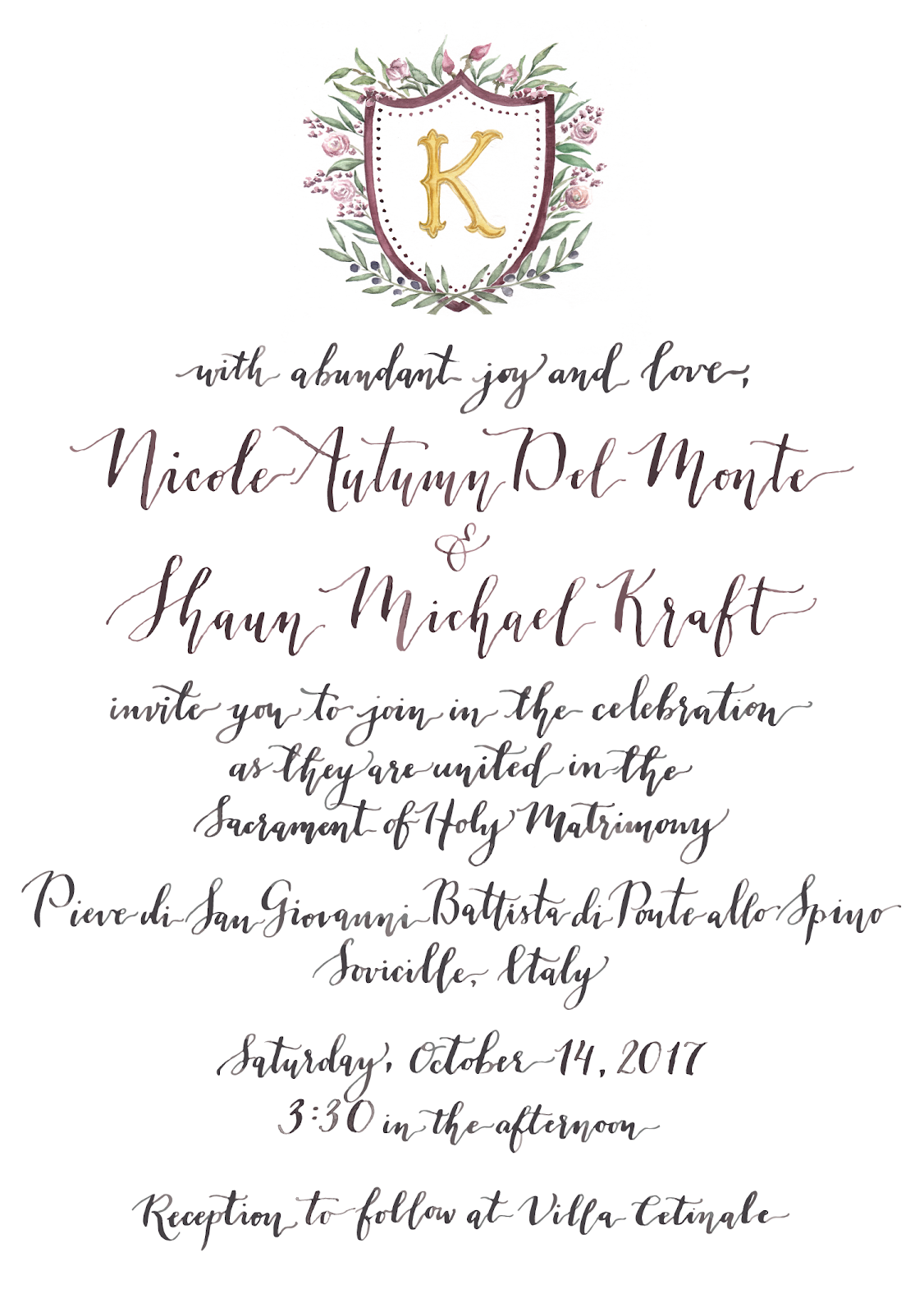 Nicole and Shaun Invitation FINAL-01.png