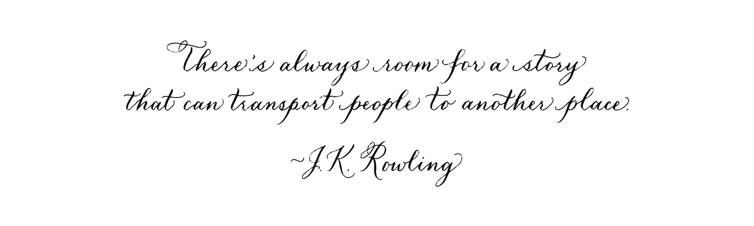 JK Rowling Quote-01.jpg