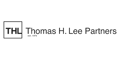 thomas h lee partners.png
