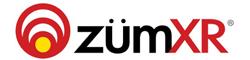 zumxr.png