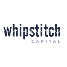 whipstich capital.png