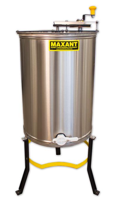 maxant 2 frame extractor.jpg