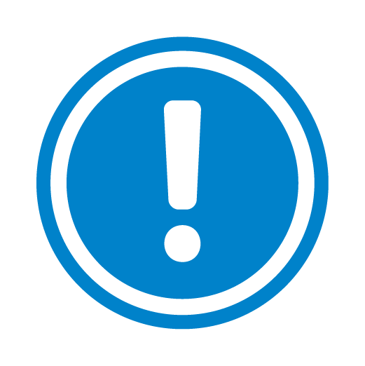 TSS_SafetyIcons-04.png