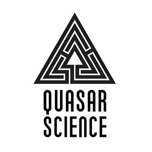 Quasar-Science-Logo.jpg