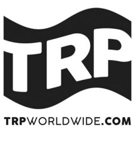 trp worldwide the rag place.jpg