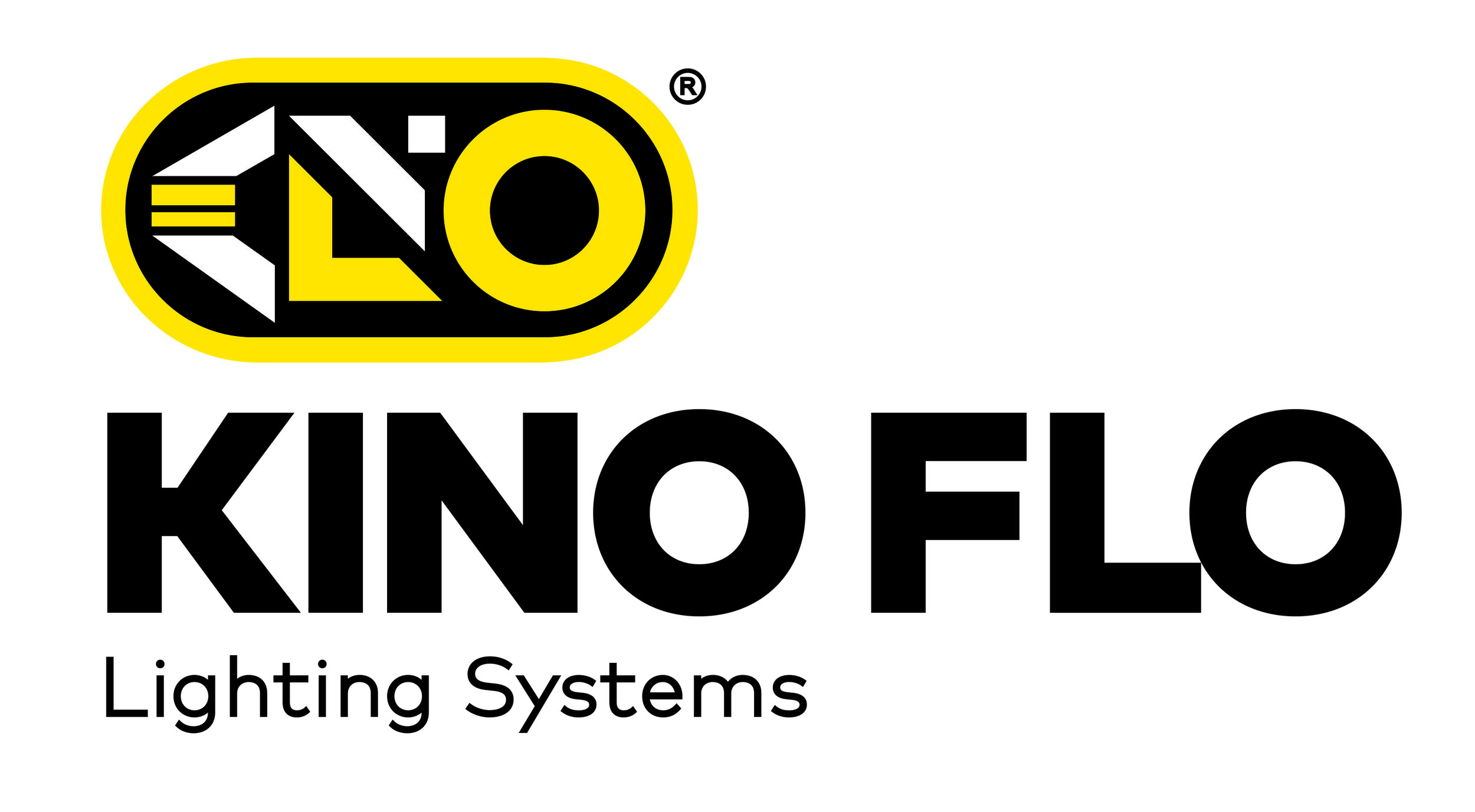 Kino Flo logo vertical white backgound.jpg