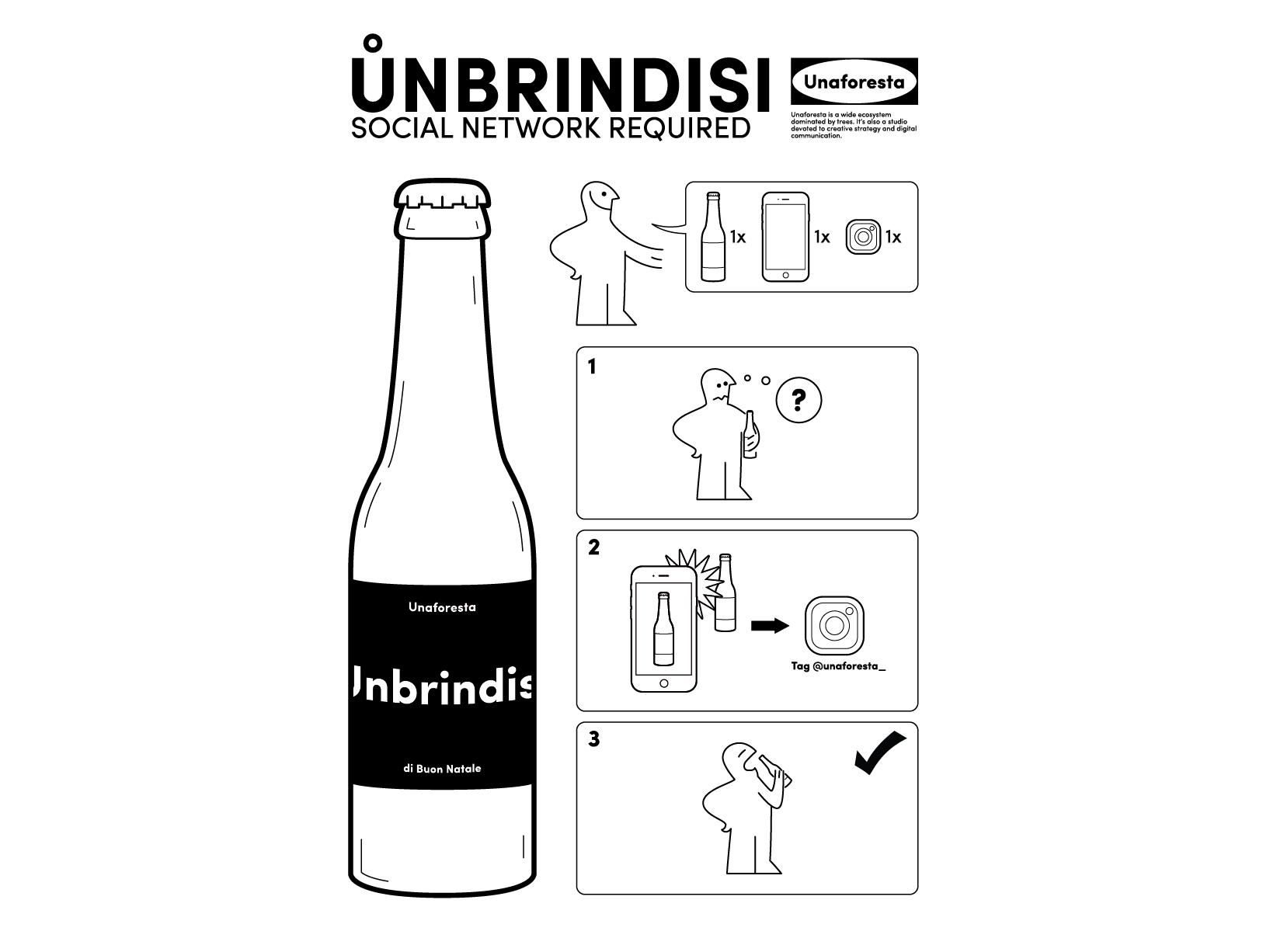 unabirra_2.png