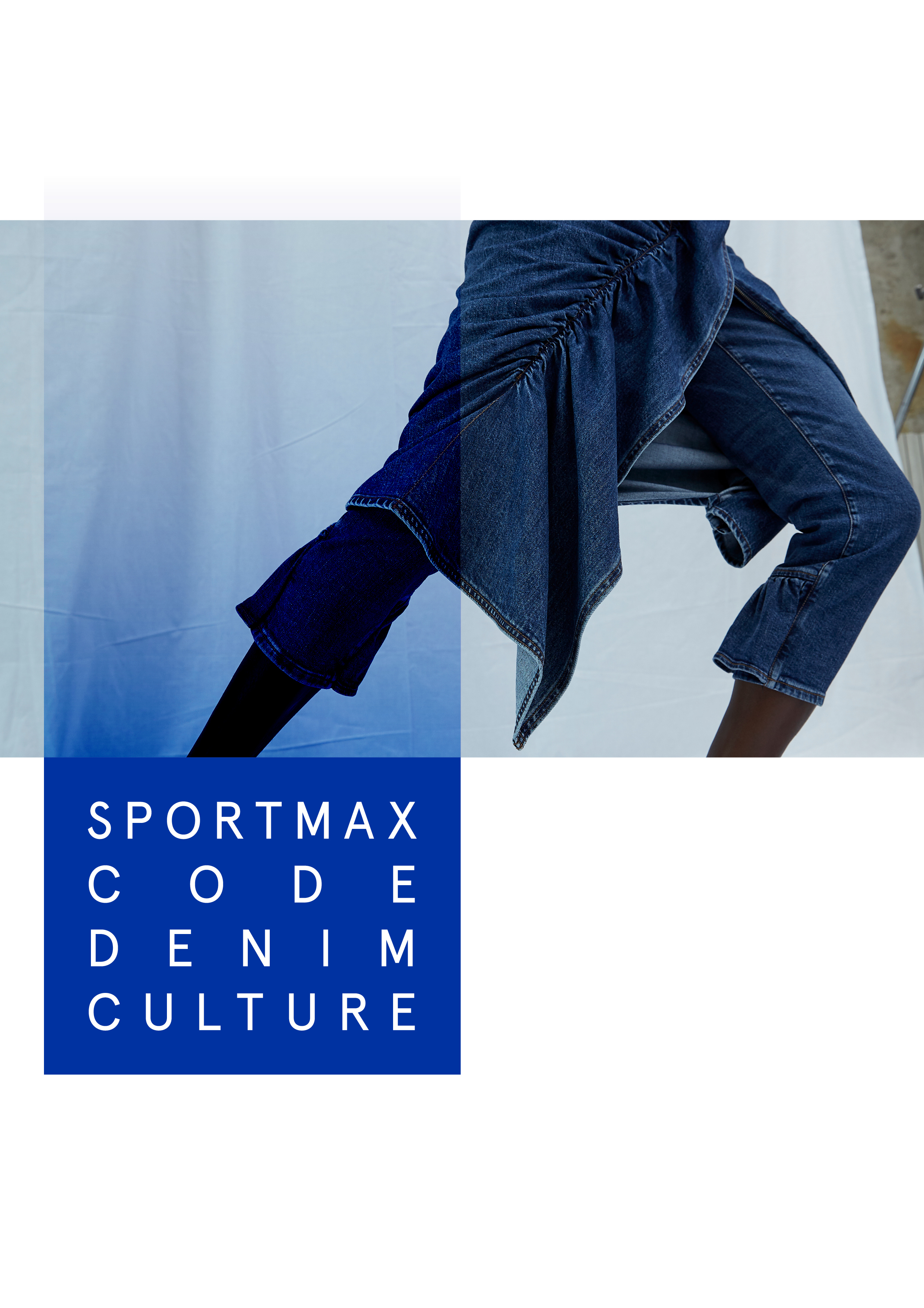 SPORTMAX-CODE_DENIM-CULTURE_LOOKBOOK_WEB2.jpg