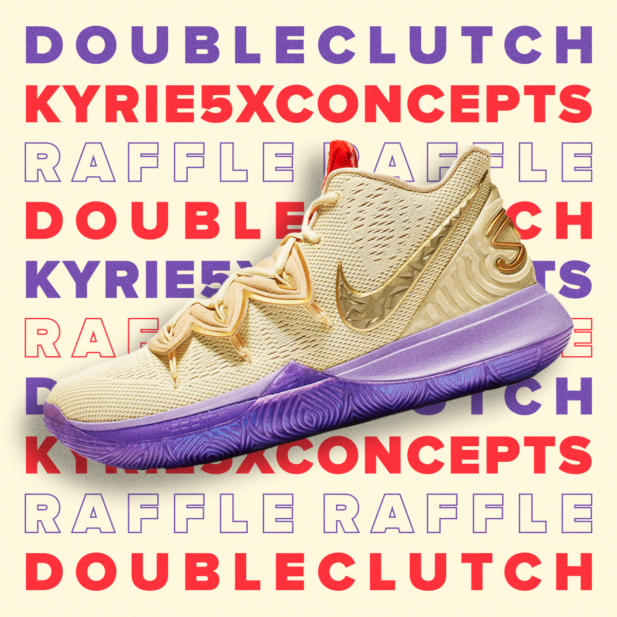 ARTWORK_KYRIE5-CONCEPTS.png