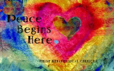 Peace Begins Here.jpg