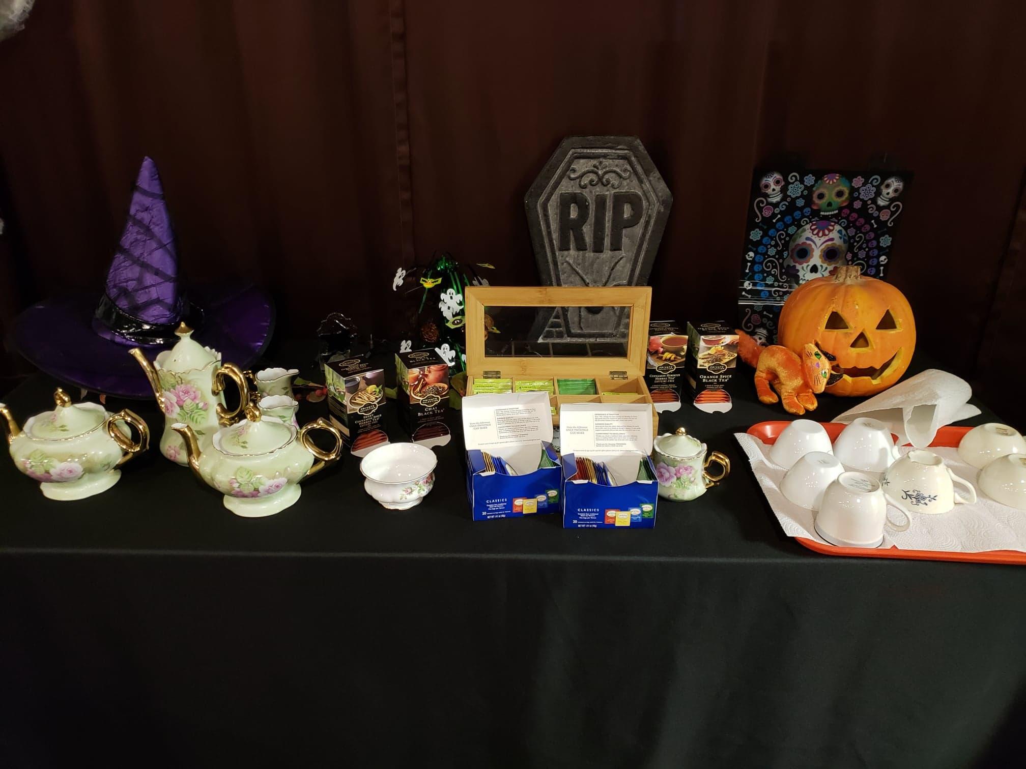 Tea Table.jpg