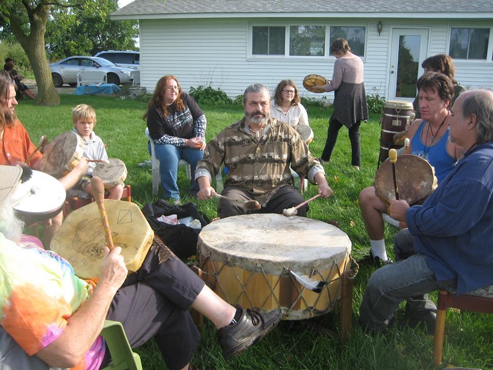 Drumming Circle.jpg