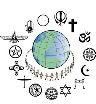 interfaith-symbols.png