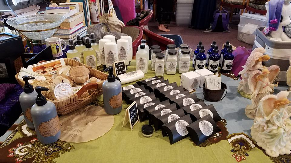 Lotions and Potions.jpg